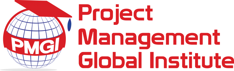 PMGI-logo