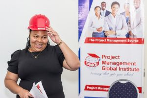 Techniques and Practices of Project Management in Jamaica