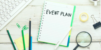 Pmgi - event-planning and projects