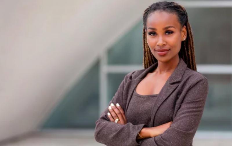 women-in-leadership-PMGI-2