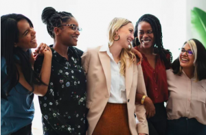 women-in-leadership-pmgi